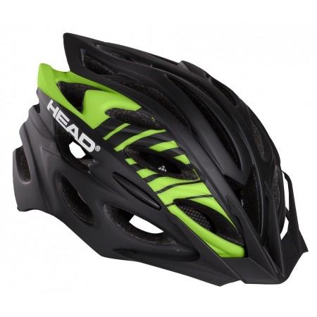 Cyklistická helma MTB - Head MTB W07 - 1