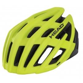Head MTB W19 - Cyklistická helma MTB