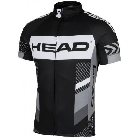 Pánský cyklistický dres - Head MEN JERSEY TEAM