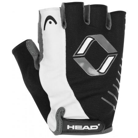 Pánské cyklistické rukavice - Head GLOVE MEN 2804 - 1