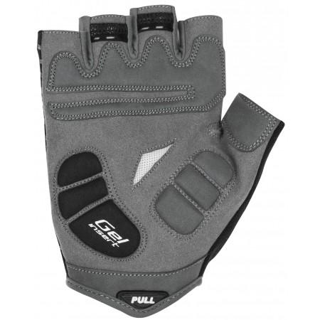 Pánské cyklistické rukavice - Head GLOVE MEN 2804 - 2