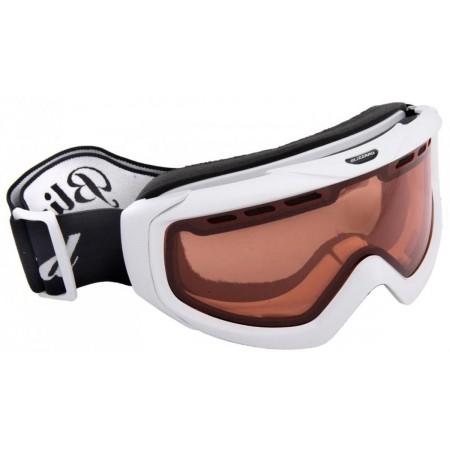 Blizzard 906 DAV - Sjezdové brýle