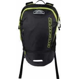 Arcore RAPID 10+3 - Cyklo-turistický batoh