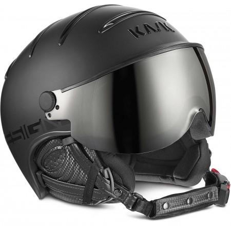 Kask CLASS SHADOW - Lyžařská helma