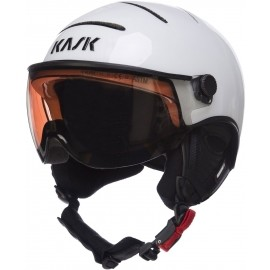 Kask ESSENTIAL PHOTOCHROMIC