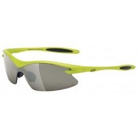 Northwave BIZZY EVO - Cyklistické brýle