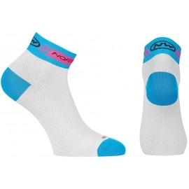 Northwave PEARL SOCKS W - Dámské cyklo ponožky