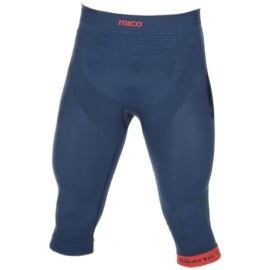 Mico ALBERT TOMBA 3/4 PANTS