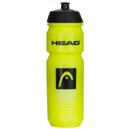 Head BOTTLE 750 ML