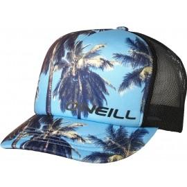 O'Neill BM SURF TRUCKER