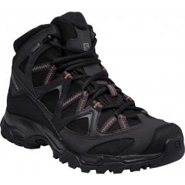 Salomon CAGUARI MID GTX - Pánská hikingová obuv