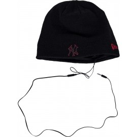 New Era JACK KNIT NEW YORK YANKEES