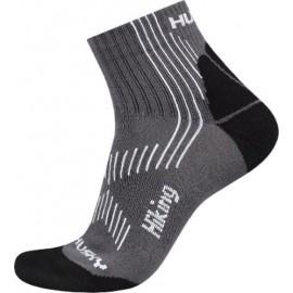 Husky HIKING NEW - Ponožky