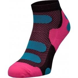 Lenz RUNNING 3.0 - Sportovní ponožky