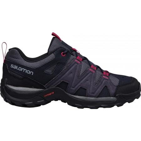 Dámská hikingová obuv - Salomon MILLSTREAM W - 3