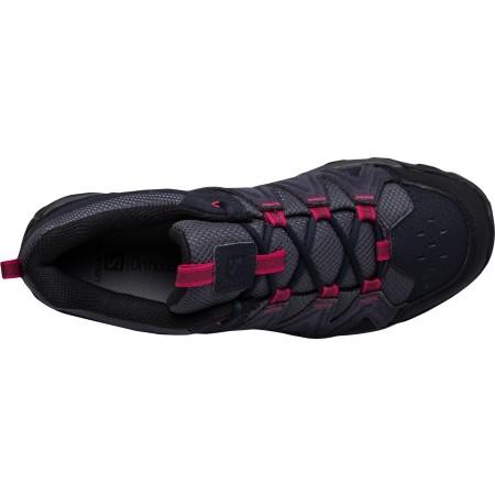 Dámská hikingová obuv - Salomon MILLSTREAM W - 5