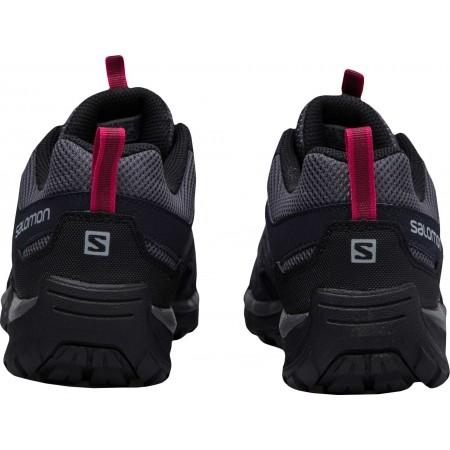 Dámská hikingová obuv - Salomon MILLSTREAM W - 7