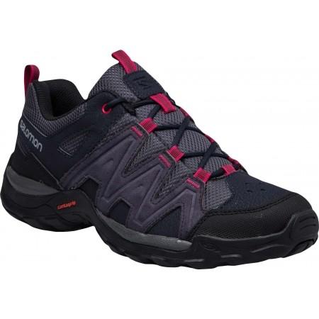 Dámská hikingová obuv - Salomon MILLSTREAM W - 1