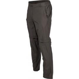 Willard ALONSO - Pánské kalhoty