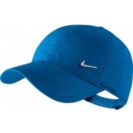 Nike HERITAGE86 Y - Dětská kšiltovka