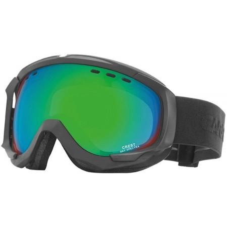 Sjezdové brýle - Carrera CREST SPH
