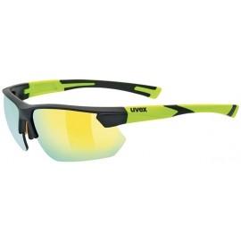 Uvex SPORTSTYLE 221 - Sluneční brýle