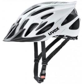 Uvex FLASH - Cyklistická helma