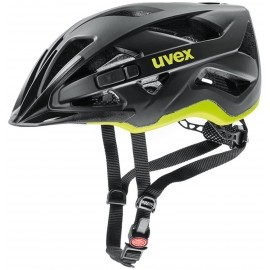 Uvex ACTIVE CC - Cyklistická helma