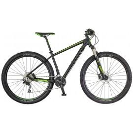 Scott ASPECT 920 - Sportovní horské kolo