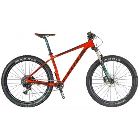 Scott SCALE 730 PLUS