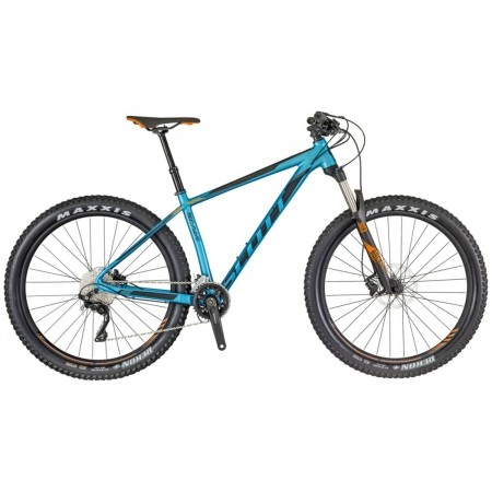 Scott SCALE 720 PLUS