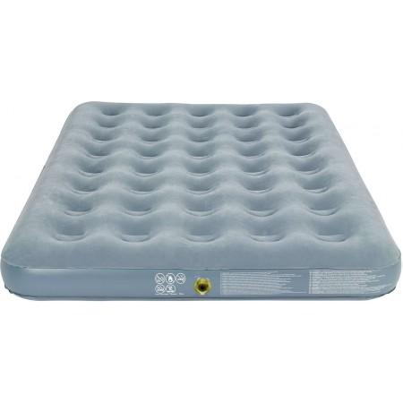 Prodloužená nafukovací matrace - Campingaz XTRA QUICKBED DOUBLE - 3