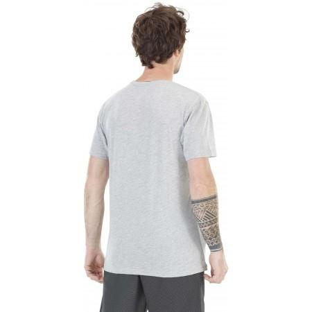 Pánské triko - Picture GUEULE de BOIS - 2