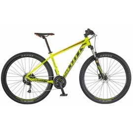 Scott ASPECT 750 - Horské kolo