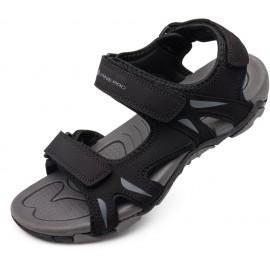 Alpine Pro HANOS - Pánská letní obuv