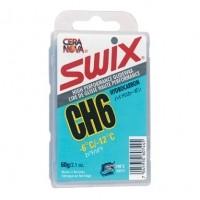 Swix CH6