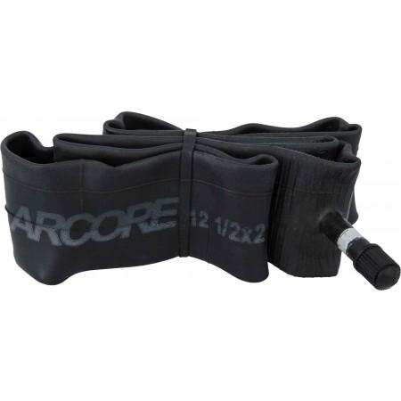 """Cyklistická duše - Arcore A/V-12"""" 1/2X2 1/4 - 2"""
