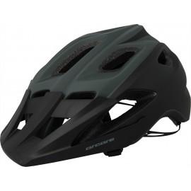 Arcore DEEKLINE - Cyklistická přilba