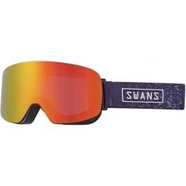 Swans 120-MDH - Lyžarské / SNB brýle