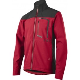 Fox Sports & Clothing ATTACK FIRE SOFTSHELL