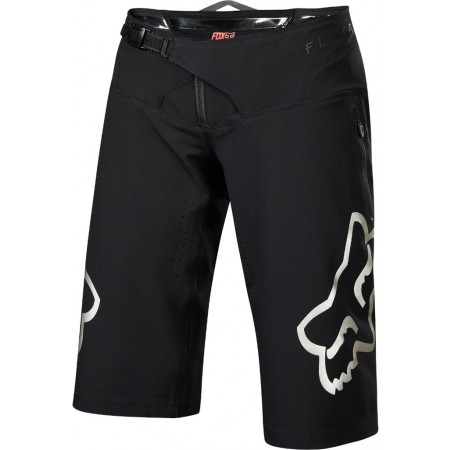 Fox W FLEXAIR SHORT