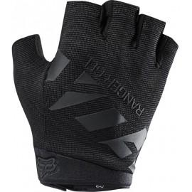 Fox RANGER GEL GL SH - Pánské cyklistické rukavice