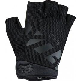 Fox W RIPLEY GEL SH GL - Dámské cyklistické rukavice