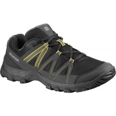 Pánská hikingová obuv - Salomon DEEPSTONE M