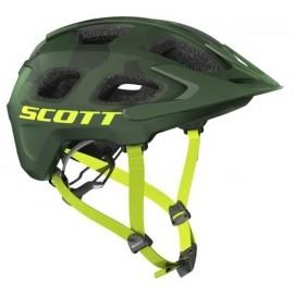 Scott VIVO - Cyklistická přilba