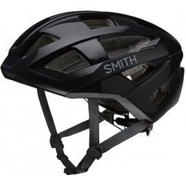 Smith PORTAL MIPS - Cyklistická helma