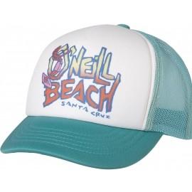 O'Neill BY BEACH CAP - Dětská kšiltovka