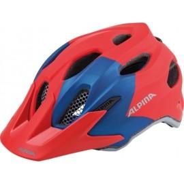 Alpina Sports CARAPAX JR
