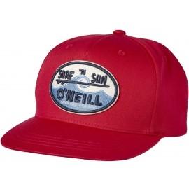 O'Neill BM POINT SAL CAP - Pánská kšiltovka