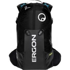 Ergon BX3 - Cyklistický batoh